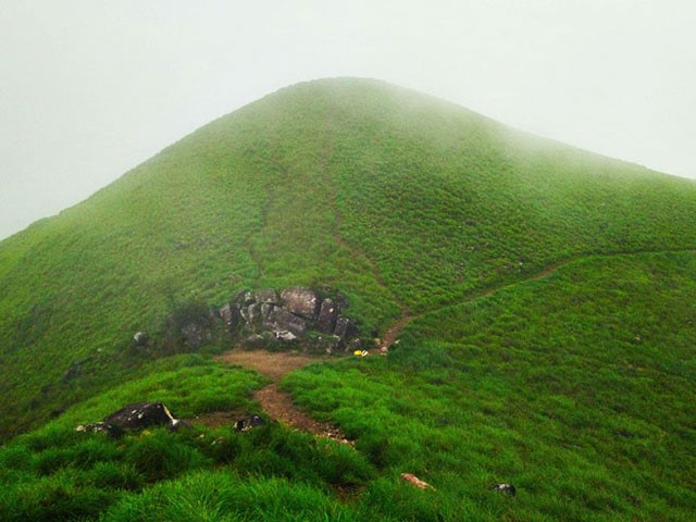 Best Places In Kasaragod