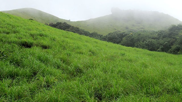 Best places to visit in Kasaragod